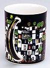 Magic Mug KunstHausWien